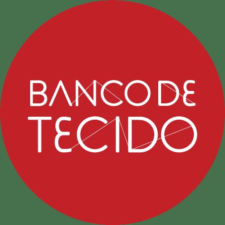Logotipo Banco de Tecido