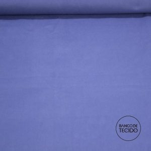 BDT04-0183 Cobalto Profundo (Sob. Tex.)