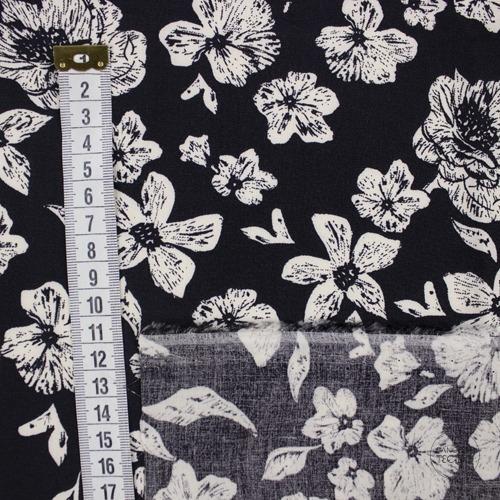 GEN03-0011 Liberty Print Floral (Sob. Tex.)