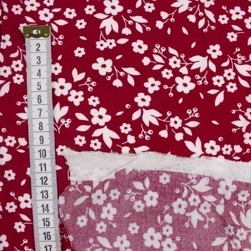 GEN03-0015 Karina Flower (Sob. Tex.)