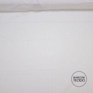 GEN03-0021 Sarjada Branca (Sob. Tex.)
