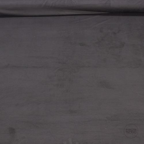 GEN05-0029 Malha Suede Noite (Sob. Tex.)