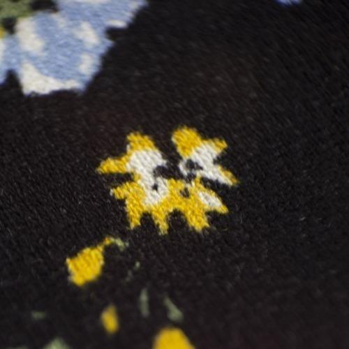 GEN06-0047 Floral Variado (Sob. Tex.)