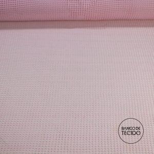TCO01-0011 Pingo de Flor (Sob. Tex.)