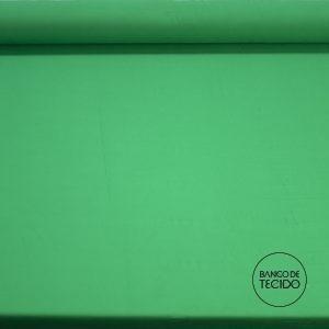 TCO03-0001 Bari Bandeira (Sob. Tex.)
