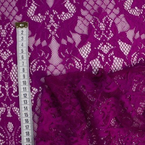 TCO05-0012 Dalia Amora (Sob. Tex.)
