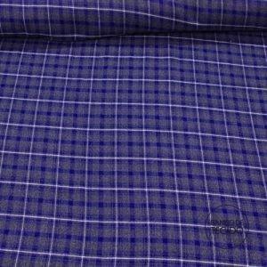 BDT01-0222 Cinzas (Sob. Tex.)