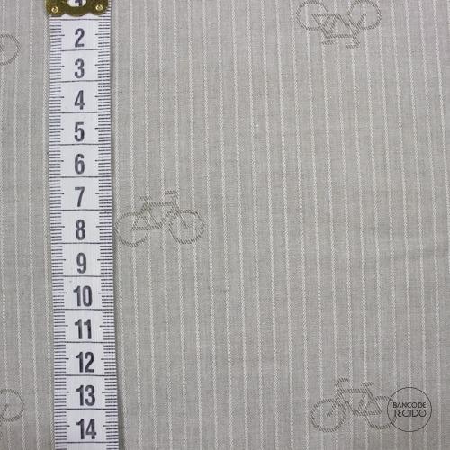 MAL04-0033 Bicicletaria (Sob. Tex.)