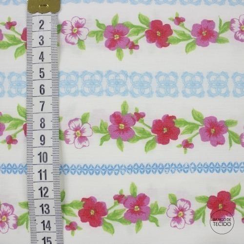 MAL04-0037 Faixa Blu I (Sob. Tex.)