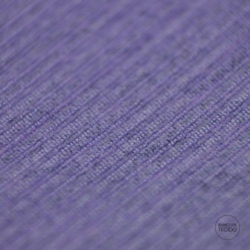 BDT01-0189 Marola (Sob. Tex.)