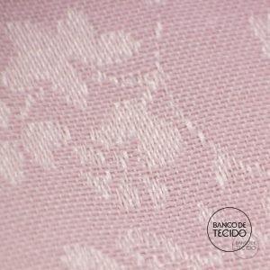 BDT01-0199 Arabesco em Flor (Sob. Tex.)