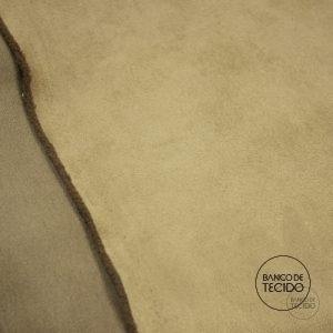 BDT01-0209 Suave Escuro (Sob. Tex.)