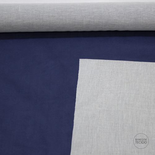 BDT01-0211 Suave Blue (Sob. Tex.)