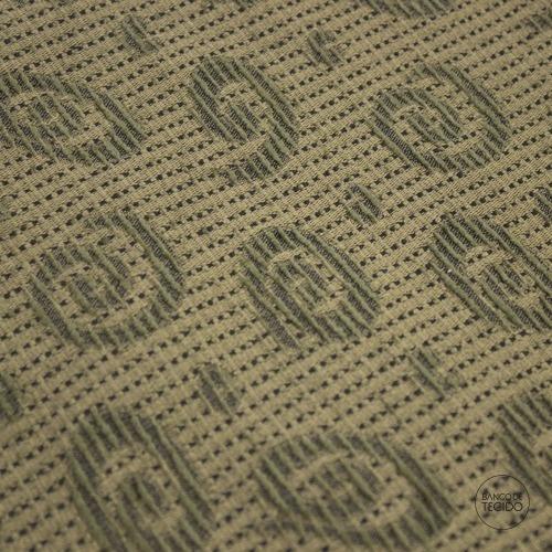 BDT02-0216 Ninho de Caracol (Sob. Tex.)
