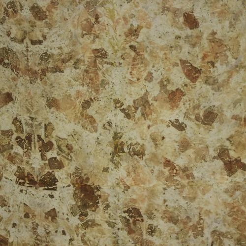 BDT03-0251 Seda Verde - Laurales (Sob. Tex.)