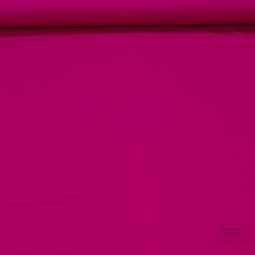 BDT04-0223 Bragas Pink (Sob. Tex.)
