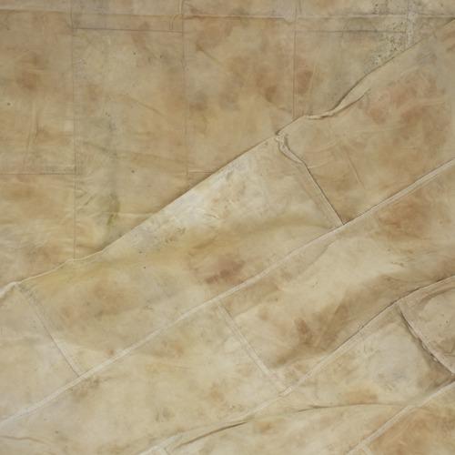 BDT04-0245 Mescla Pinhão - Costurado (Sob. Tex.)