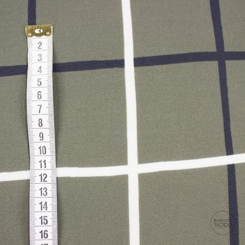 BDT06-0193 Janela Noturna (Sob. Tex.)