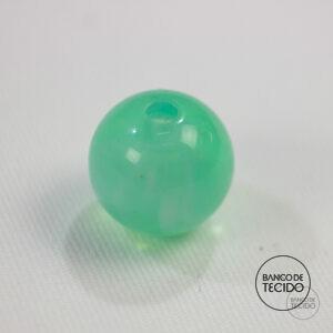 BTA12-0005 Candy ball green (Sob. Tex.)
