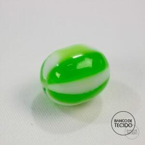 BTA12-0007 Big candy green (Sob. Tex.)
