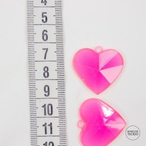 BTA12-0019 Coração Amado (Sob. Tex.)