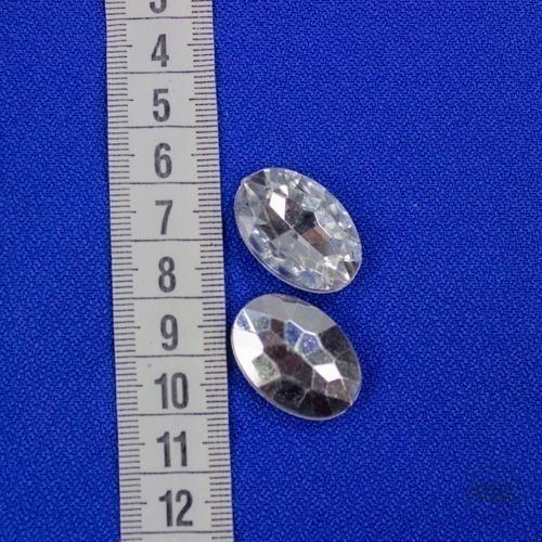 BTA12-0058 Diamante Real (Sob. Tex.)