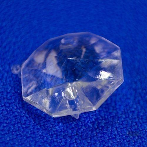 BTA12-0061 Octo Cristal (Sob. Tex.)