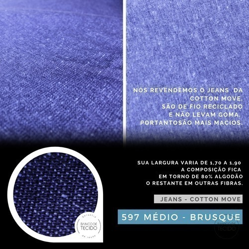 COT02-0597 Brusque (Sob. Tex.)