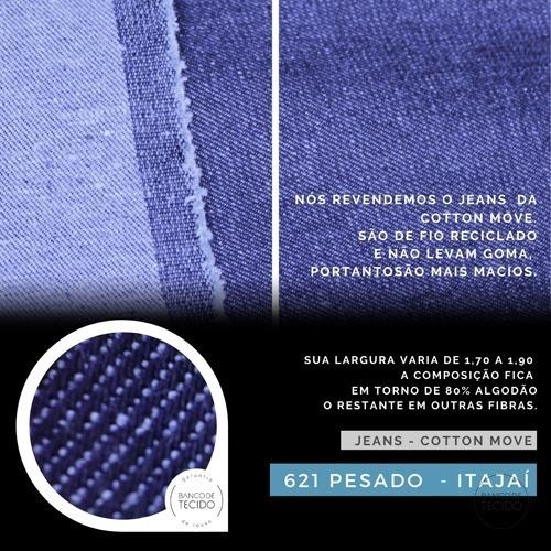 COT02-0621 Itajaí (Sob. Tex.)