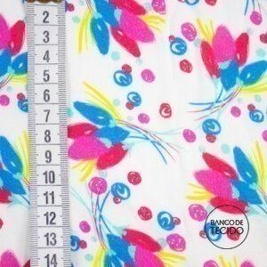 FAR02-0013 Bouquet Colorido (Sob. Tex.)