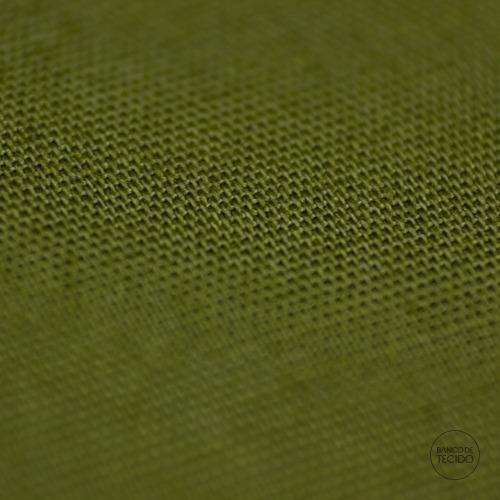 MAL04-0018 Verde Militar (Sob. Tex.)