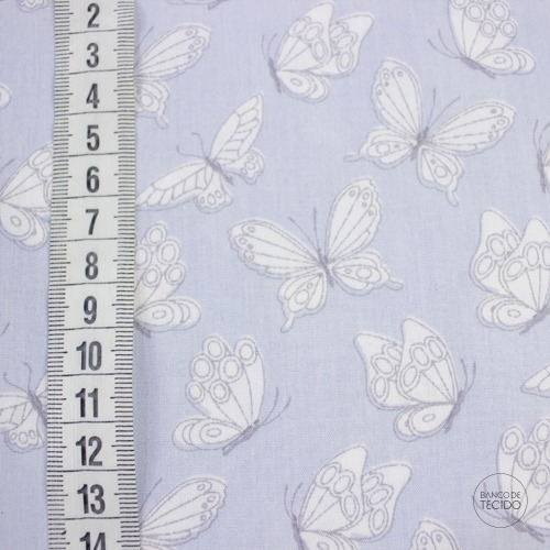 MAL04-0032 Papillon (Sob. Tex.)