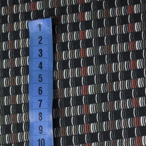 SOM01-0126 Enrugado I (Sob. Tex.)