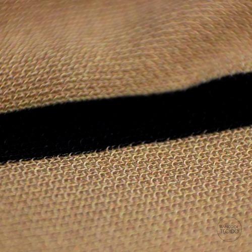 SOM05-0089 Fio de Cobre (Sob. Tex.)