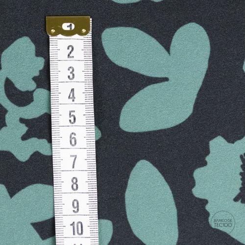 SOM05-0100 Flor Noturna (Sob. Tex.)