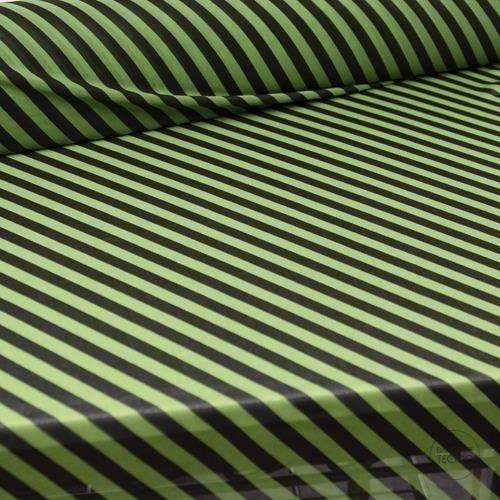 SOM05-0138 Diagonais Pretas (Sob. Tex.)