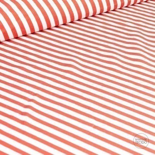 SOM06-0065 Diagonal de Sangue (Sob. Tex.)