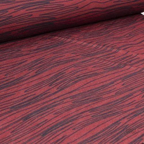 SOM06-0069 Niemeyer Vermelho (Sob. Tex.)