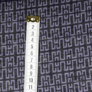 SOM06-0086 Labirinto Roxo (Sob. Tex.)