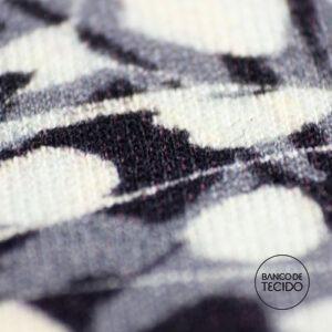 SOM06-0154 Asas de Borboletas (Sob. Tex.)