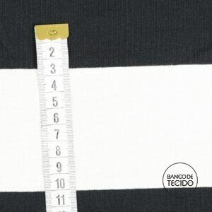 SOM07-0023 Linhas PB (Sob. Tex.)