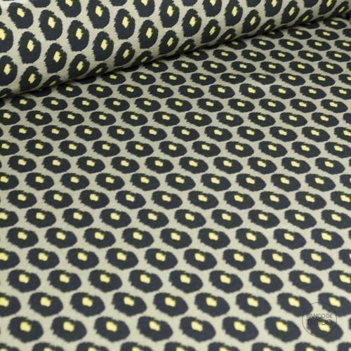 SOM07-0048 Olhos de Onça (Sob. Tex.)