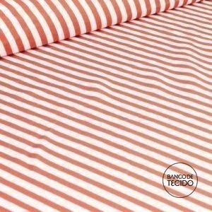 SOM07-0050 Diagonais de Sangue (Sob. Tex.)
