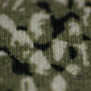 SOM07-0051 Cobra Verde (Sob. Tex.)