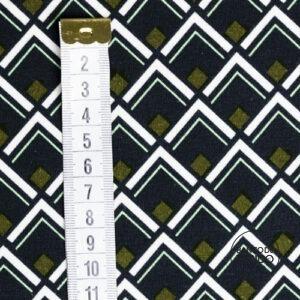 SOM07-0055 Fractal Musgo (Sob. Tex.)