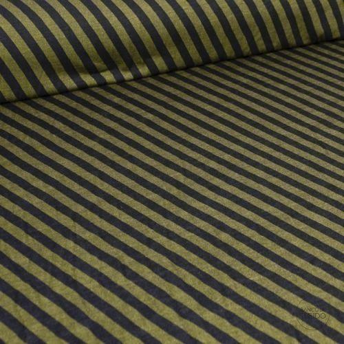 SOM07-0104 Diagonais em Floresta (Sob. Tex.)