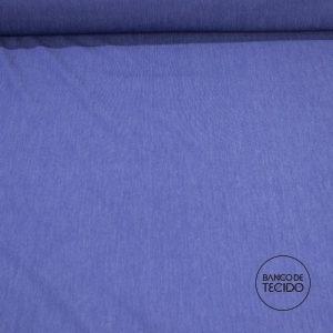 BDT02-0185 Marinho Indigo (Sob. Tex.)