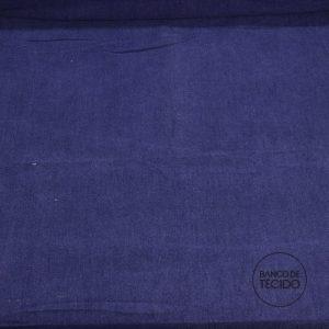 BDT04-0177 Navy Rústico (Sob. Tex.)