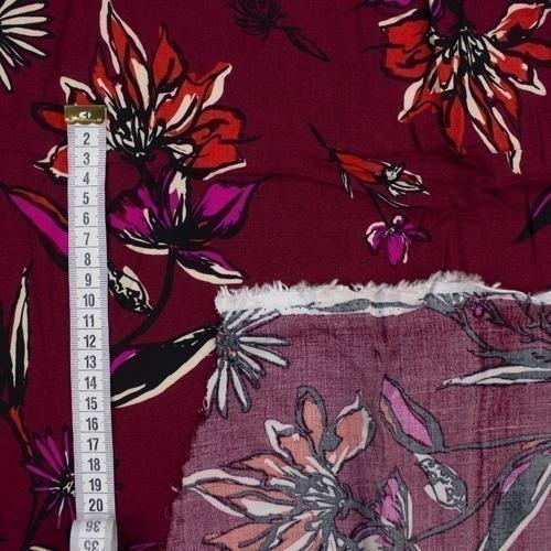 GEN03-0001 Red Flower (Sob. Tex.)