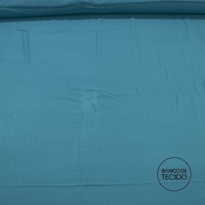 GEN03-0020 Harbor Blue (Sob. Tex.)